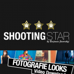 Shooting-Star-Produkt