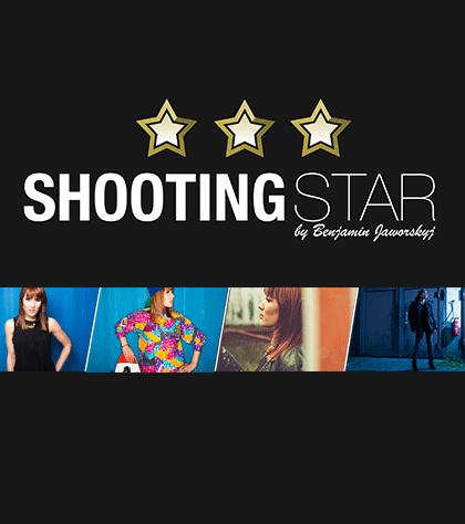 Shooting-Star-Produkt3