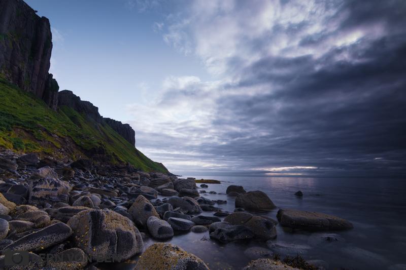 landschaftsfotografie online kurs