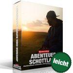 Landschaftsfotografie Anfaenger Grundlagen Kurs Schottland Benjamin Jaworskyj