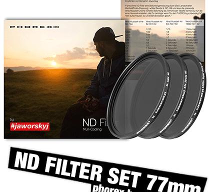 ND-Filter-Produkt-77mm
