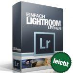 Grundlagen Bildbearbeitung Lightroom Kurs Benjamin Jaworskyj