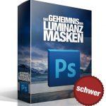 Luminanzmasken Bildbearbeitung Photoshop Kurs Benjamin Jaworskyj