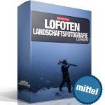 Landschaftsfotografie Anfaenger Fortgeschrittene Kurs Norwegen Lofoten Benjamin Jaworksyj
