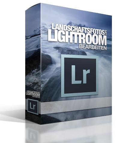 Lightroom-Produkt