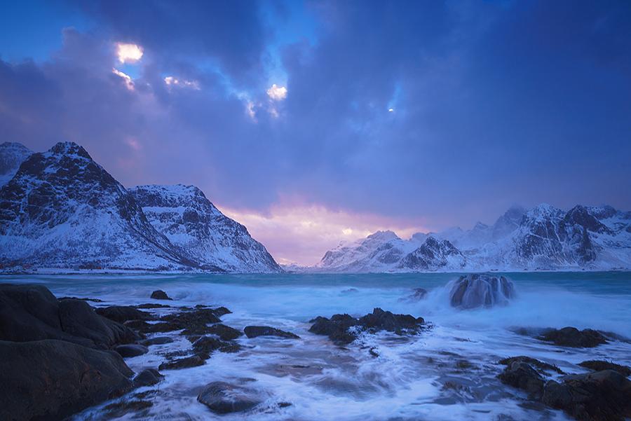 Norwegen-Bild2