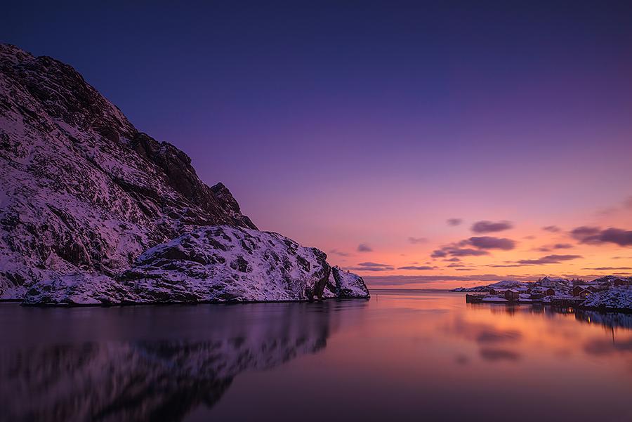 Norwegen-Bild3