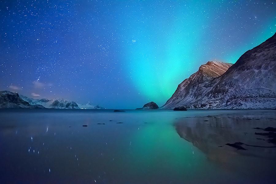 Norwegen-Bild4