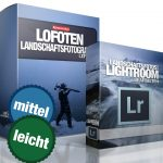 PAKET-Landschaftsfotografie-Lofoten-Lightroom-badge