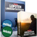 PAKET-Landschaftsfotografie-Lofoten-Schottland-badge