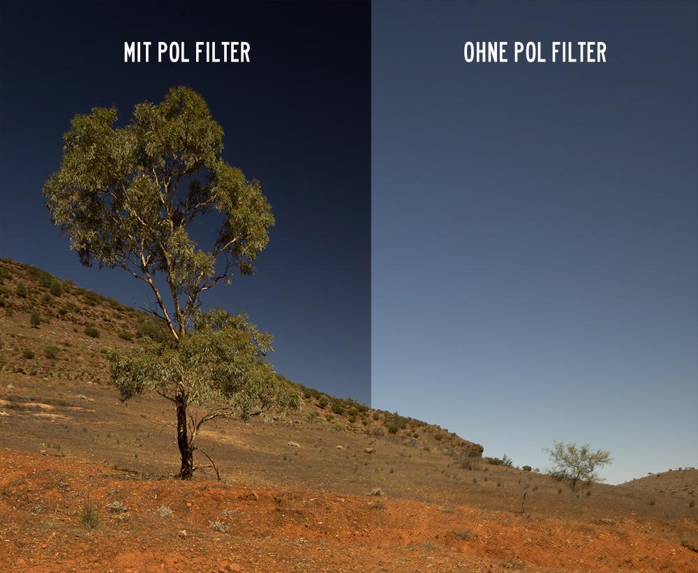 polfilter