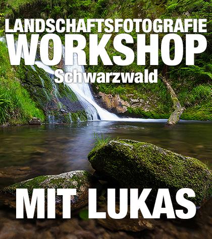 Grafik-Landschaftsfotografie-Schwarzwald-Produktbild3