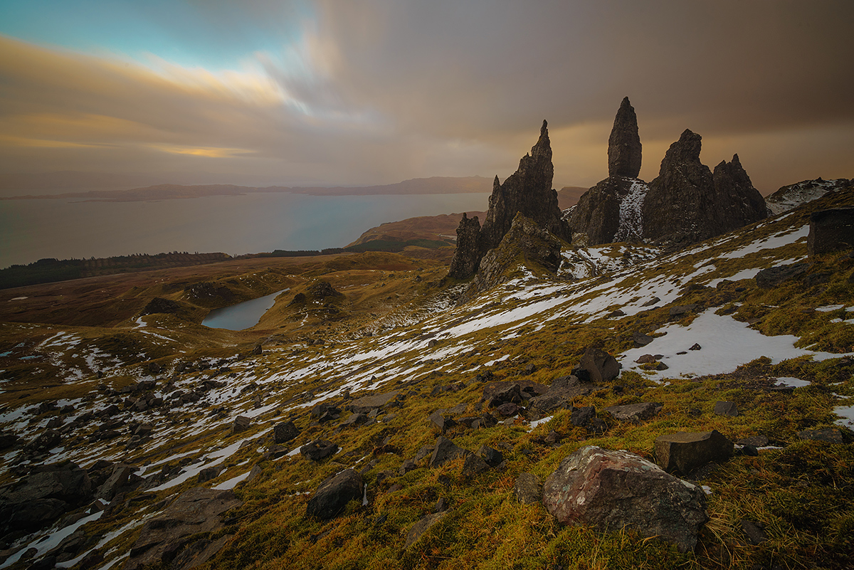 Old-Man-Storr_WEB