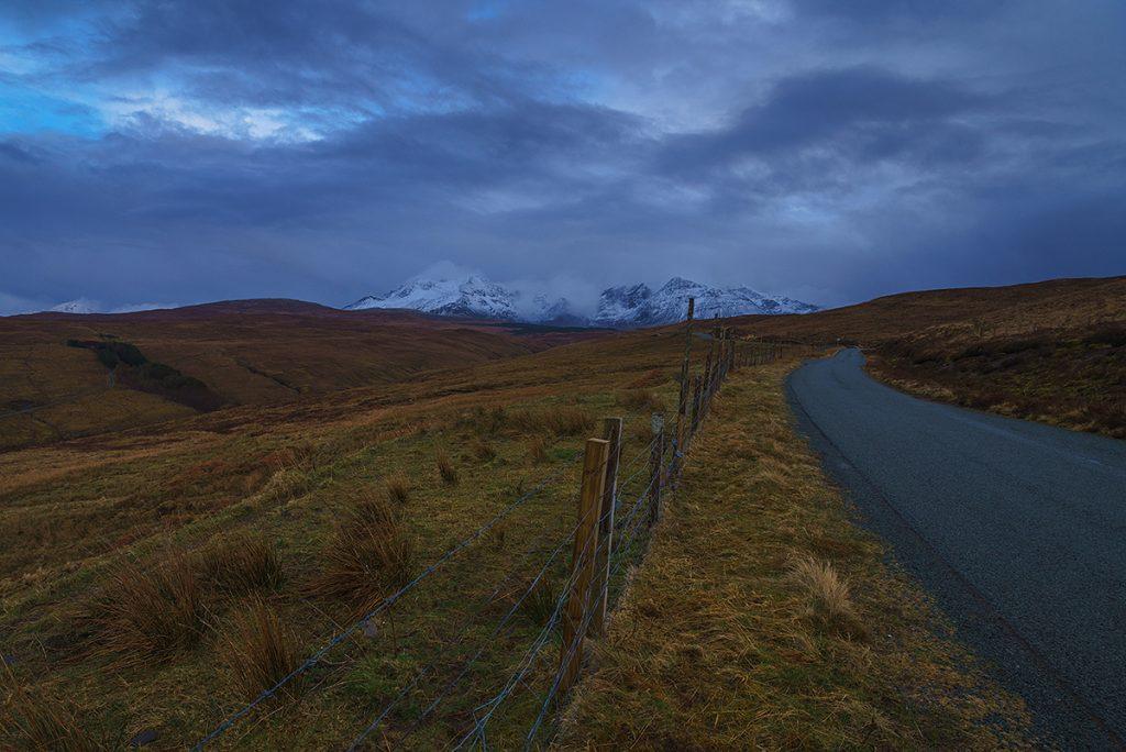 Straße-Schottland-web