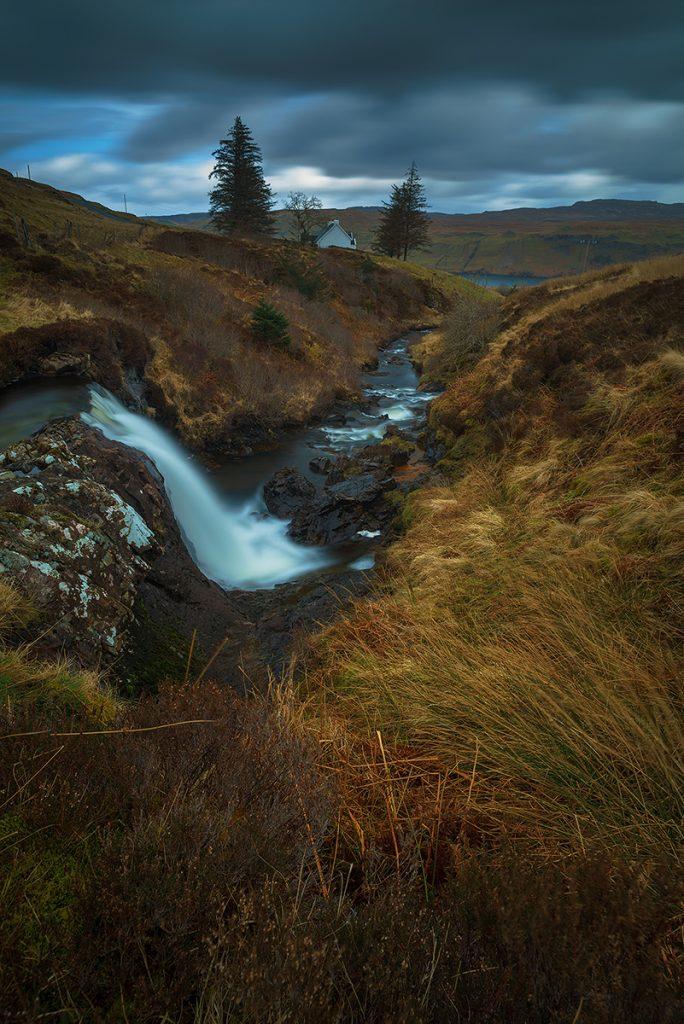 Waterfall_WEB