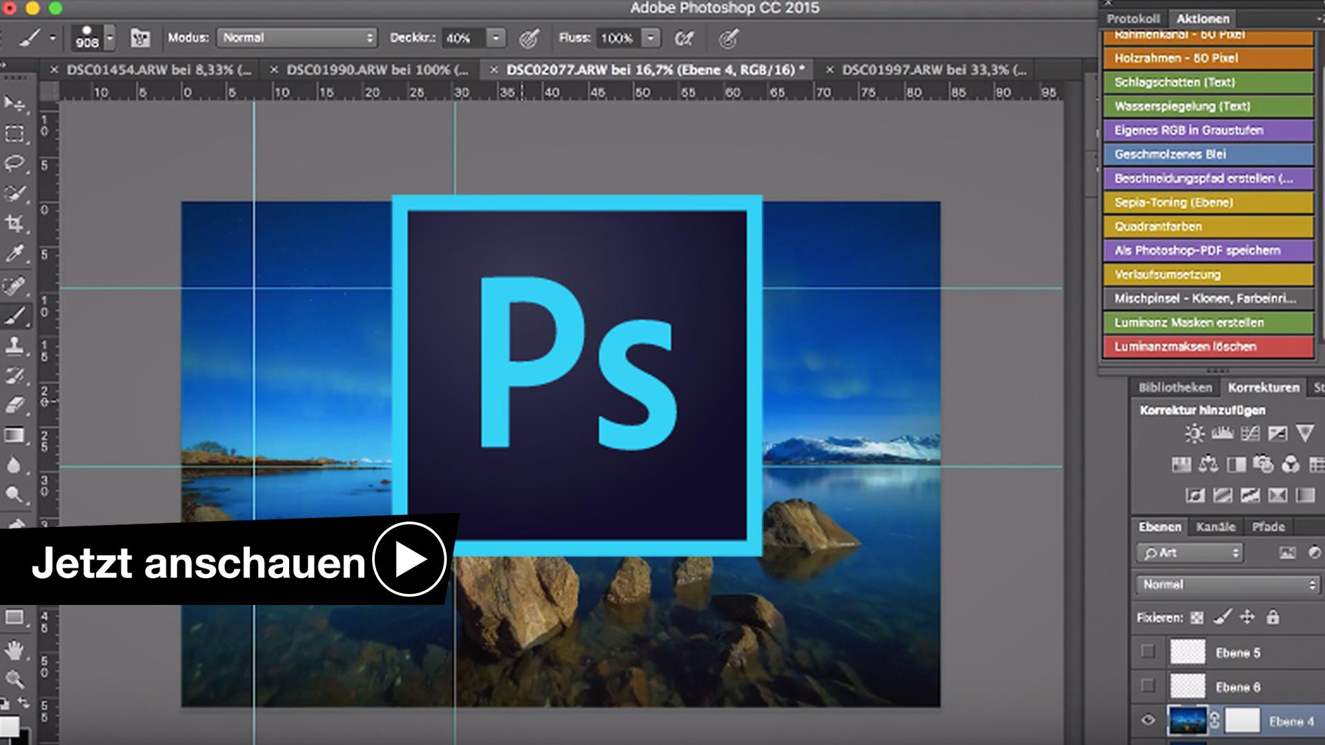 5-Photoshop-Tricks