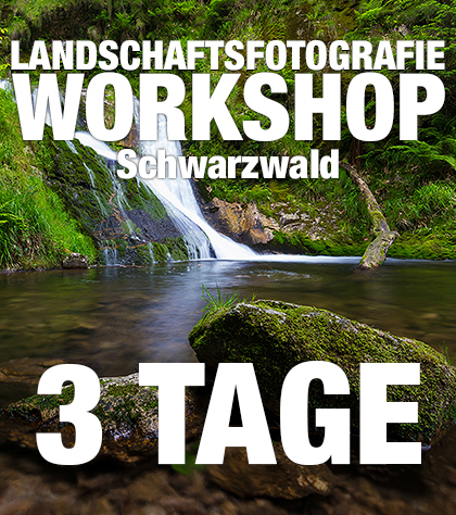 Grafik-Landschaftsfotografie-Schwarzwald-3 Tage-Produktbild