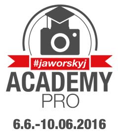 Grafik-academy-Pro