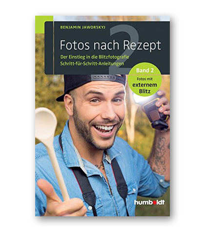 Buchcover_2