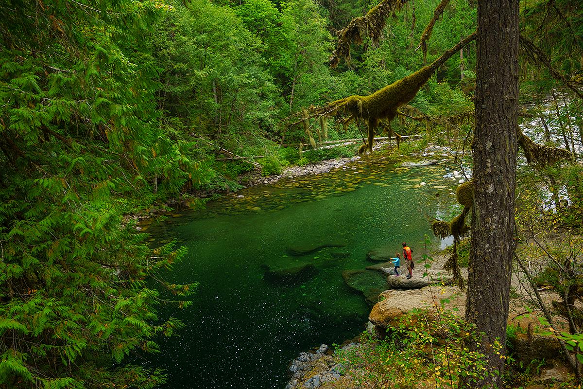 Kind-mit-Vater-Wasser-Wald_WEB