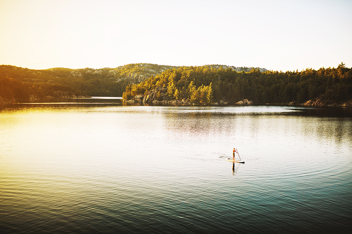 Paddleboard-St-george-WEB