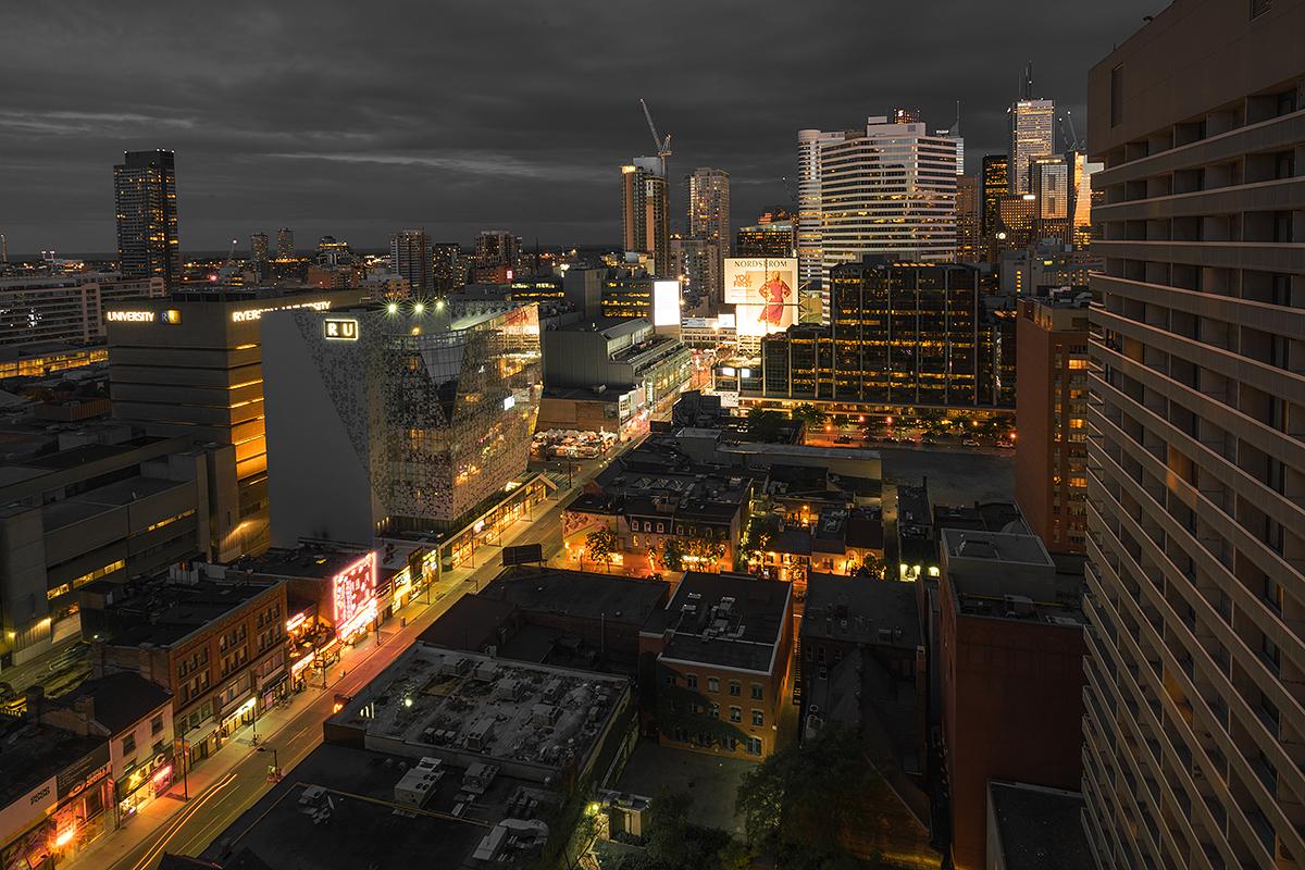 Toronto-Hotel-Web
