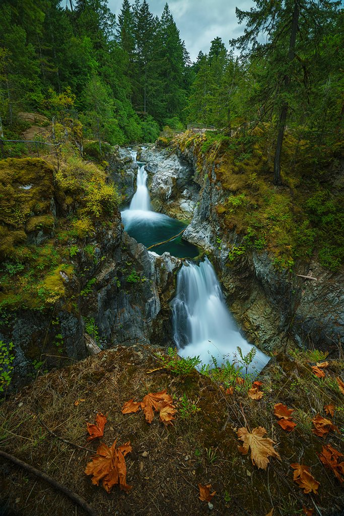 Waterfall2_WEB
