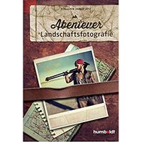Fotografie Buch Landschaftsfotografie Buch