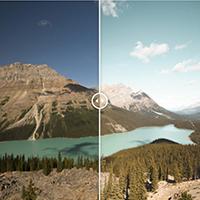 Bildbearbeitung Grundlagen lernen