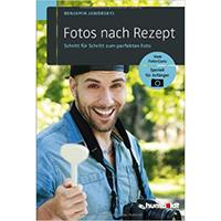 Fotografie Buch Fotografieren lernen Buch