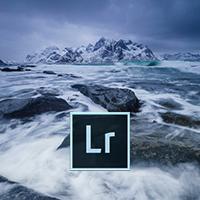 Landschaftsfotografie Bildbearbeitung lernen