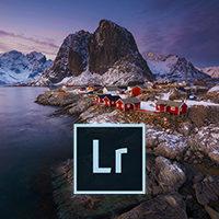 Bildbearbeitung Grundlagen Lightroom