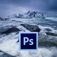 Bildbearbeitung Grundlagen Photoshop