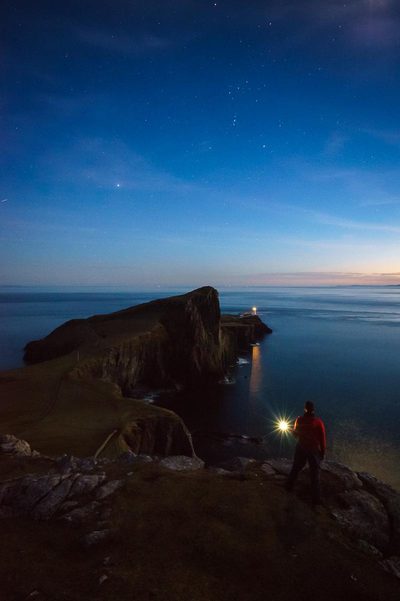 Jaworskyj Fotoreise Schottland Isle Of Skye
