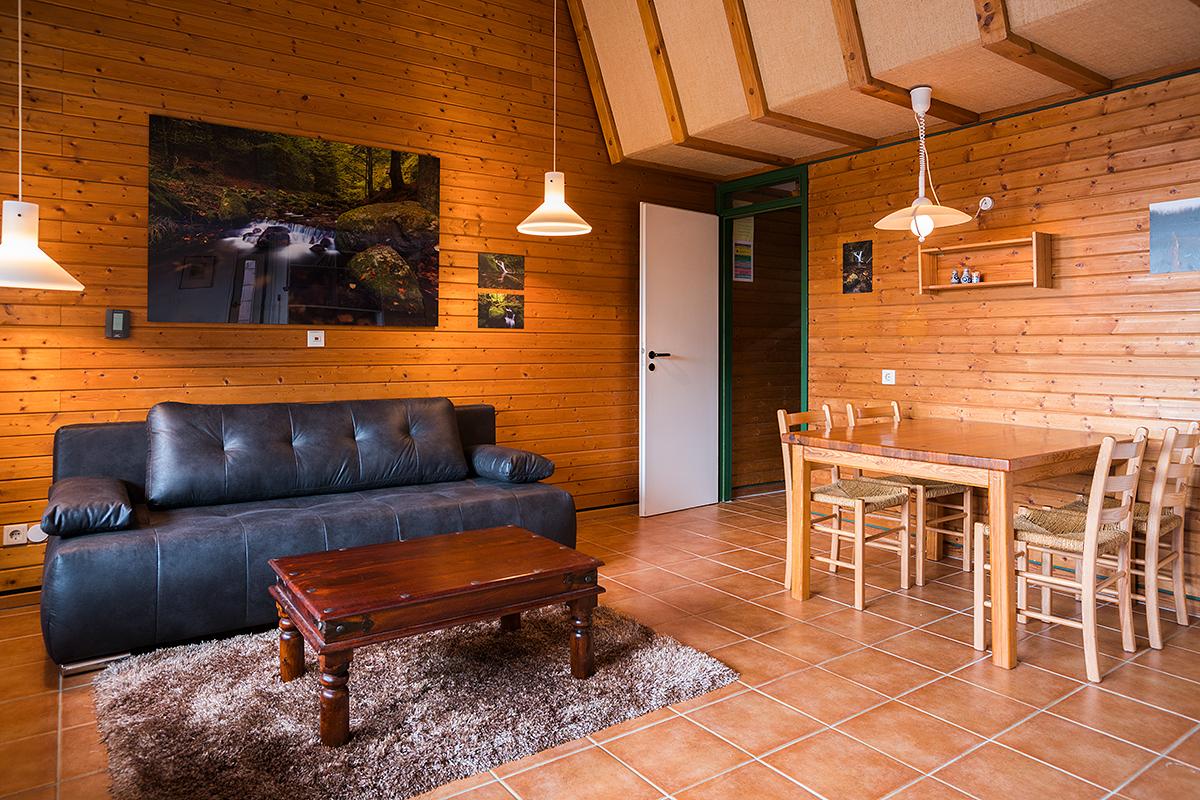 Jaworskyj Foto Ferienwohnung Schwarzwald