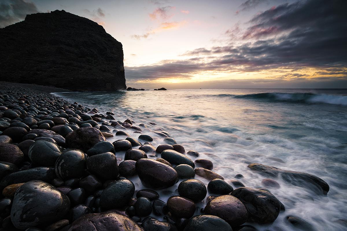 Benjamin Jaworskyj Fotoreise Gran Canaria Spanien