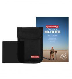 Jaworskyj Rechteck ND Filter