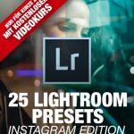 Jaworskyj Lightroom Presets Produktbild_neu