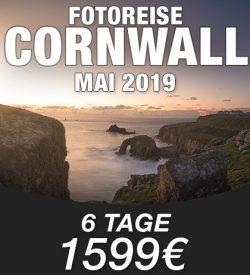 Jaworskyj Fotoreise Cornwall Menue Mai 2019