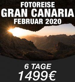 Jaworskyj Fotoreise Gran Canaria Menue FEBRUAR 2020
