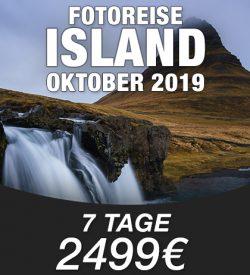 Jaworskyj Fotoreise Island Produktbild Menue Oktober 2019