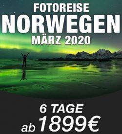 Jaworskyj Fotoreise Norwegen Produktbild Menue Maerz 2020