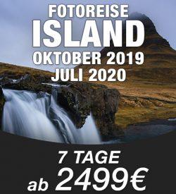 Jaworskyj Fotoreise Island Produktbild Menue Oktober 2019 Sommer 2020