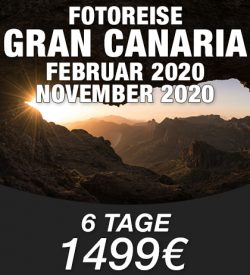 Jaworskyj Fotoreise Gran Canaria Menue 2020