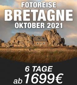 Jaworskyj Fotoreise Frankreich Bretagne Herbst 2021 menue