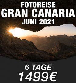Jaworskyj Fotoreise Gran Canaria Menue 2021