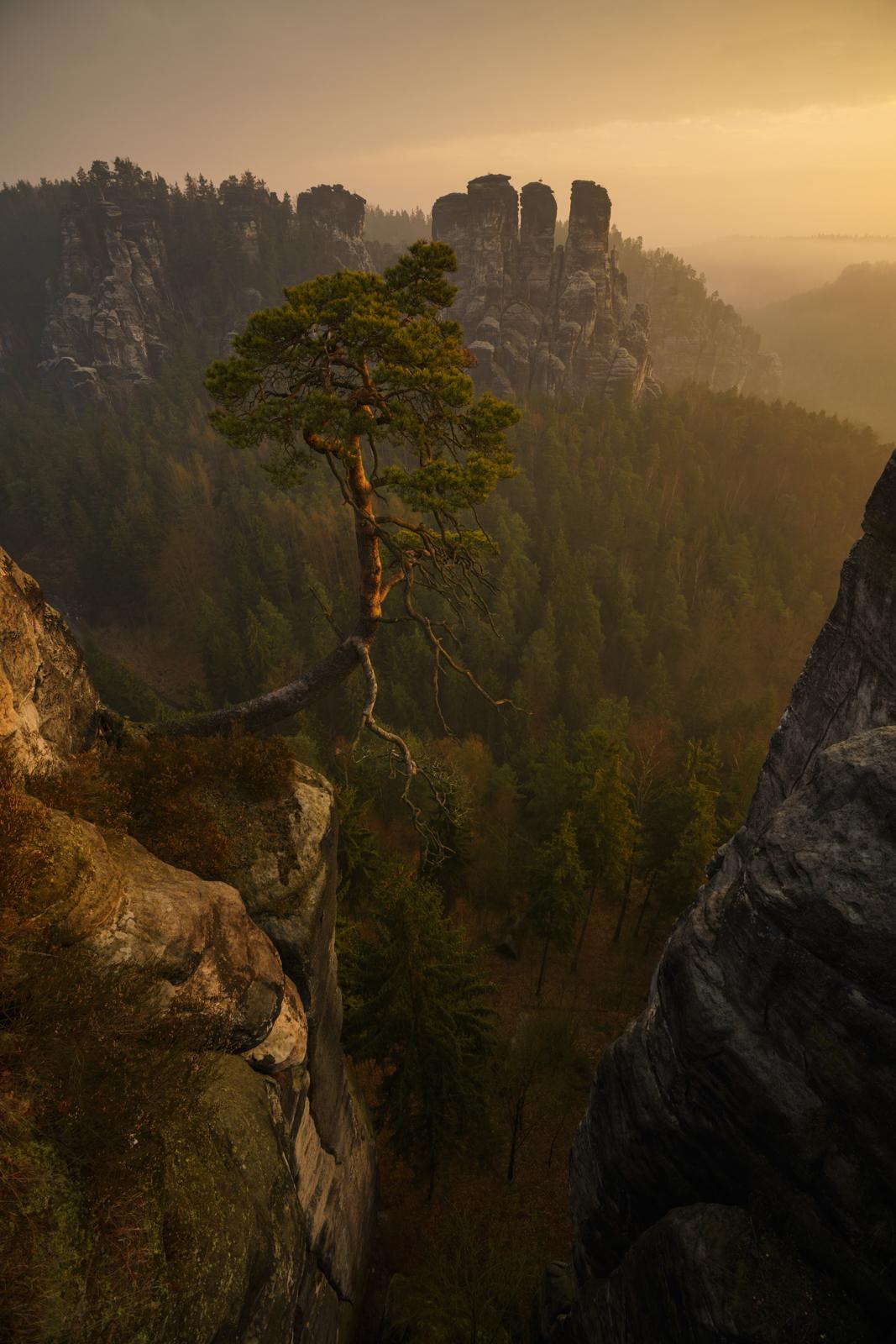 Jaworskyj Foto Reiseführer Fotospots Deutschland